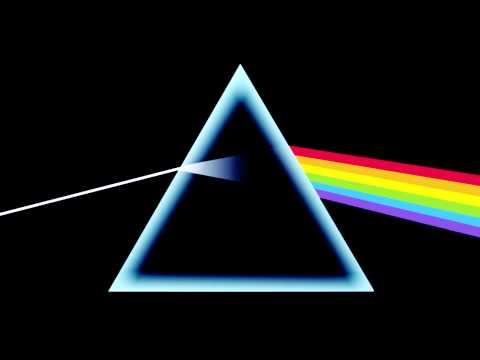 Pink Floyd - Breathe In The Air