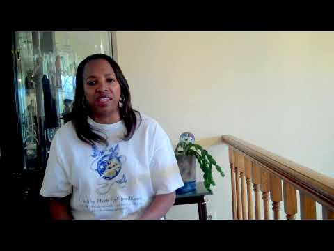 **How to Shrink Fibroids**Diet/How to really know organic food