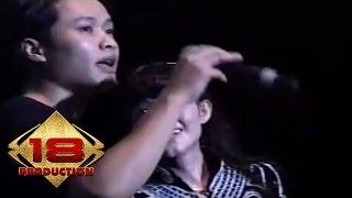 Alam Feat Vetty Vera - Malam Terkhir   (Live Konser Bojonegoro 7 Mei 2006)