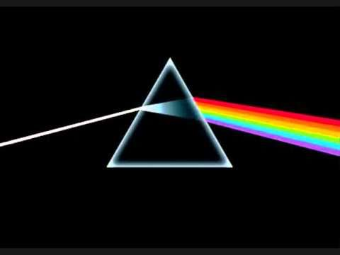 Pink Floyd - Another Brick In The Wall (Part 2) with Lyrics