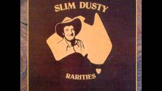 Watch Slim Dusty Give Me One More Chance video