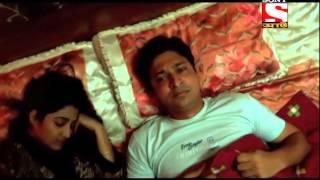 Crime Patrol - Bengali - Episode 169