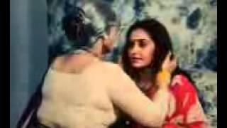 Ghar Ghar Ki Kahani   De Tulsi Maiya Vardan Itna   Anupama deshpande   Chorus   YouTube