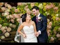 Hidden Valley Resort Wedding Highlight Hidden Valley PA | Kiley & Aaron