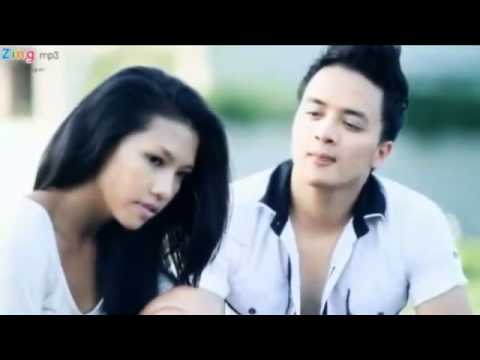 Myanmar Love Song Movie 2011 2012 - Youtube.mp4 video