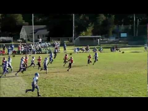 This is a little video of my 4th grade brother. Hope you enjoy and subscribe for 5th grade next year! Song1: Game time Song2: Make it rain.