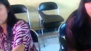 mesum di ruang belajar rame2