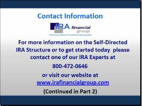 internal revenue code section search for recent posts tax code 9001