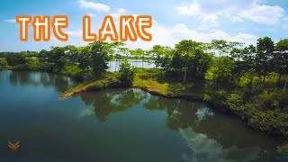 The LAKE || FPV Freestyle