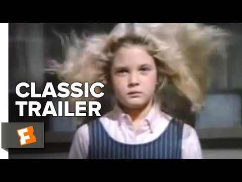 Firestarter is listed (or ranked) 26 on the list All Movies About Fire