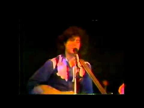 Arlo Guthrie - Buffalo Skinners