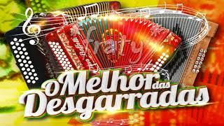 Joey Medeiros & Kenny Real - Desgarrada