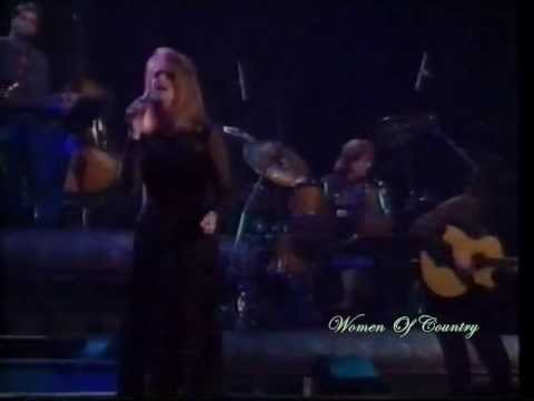 Trisha Yearwood - Nearest Distant Shore