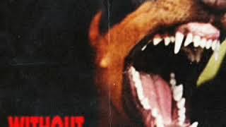 Ric Flair Drip ~ 21 Savage ft Offset & Metro Boomin ☆ AUDIIIIIIIIIIIO ☆