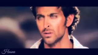 download lagu Aashiqui 3 Trailer Tum Hi Ho Hindi Song 2016 gratis