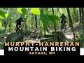Murphy-Hanrehan Park with Brian Vaughn and KYahner || Savage, MN MTB