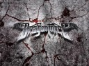 The Flame Of Youth - DragonForce