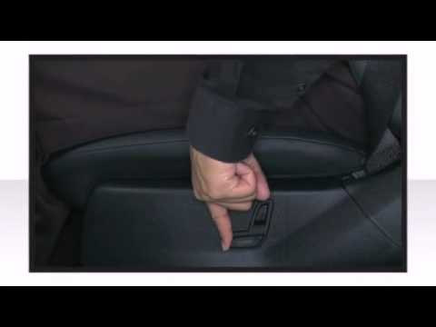 2012 Mercedes Benz  GLK Class Video