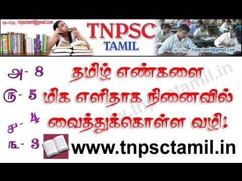 Tnpsc study material in tamil free download