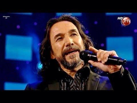 MARCO ANTONIO SOLIS   en  sus epocas    lo  mejor  mix 2014