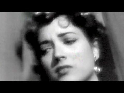 O Leke Pehla Pehla Pyar - Asha Bhosle Mohd Rafi Shamshad Begum...