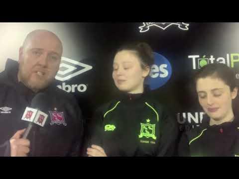 MGL U17 League Cup Final Preview