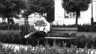 Indila - Dernière Danse (cover Milena Kurdelska)