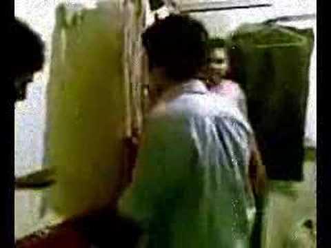 Gedara Hitiya Rosa - Jothipala video