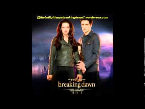 The Twilight Saga Breaking Dawn Pt.2  movies soundtrack   free download