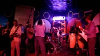 Djakout Live djoumbala 3