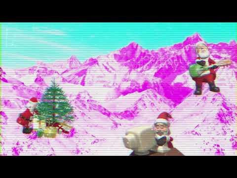 Last Christmas - Vaporwave MP3