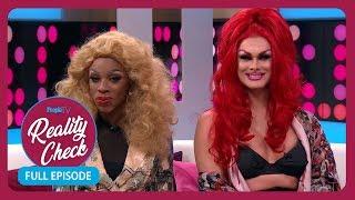 American Idol, Bachelorette, Ru Paul's Drag Race & RHOP Recap With Scarlet Envy & More   PeopleTV