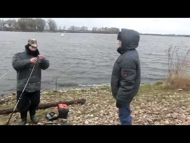 рыбалка ачинск 2017