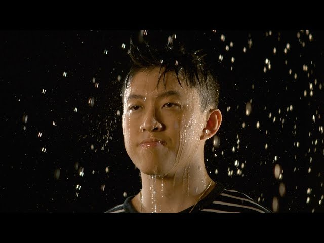 Play this video Rich Brian - History Official Video