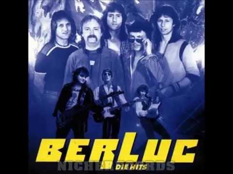 BERLUC  Bernsteinlegende