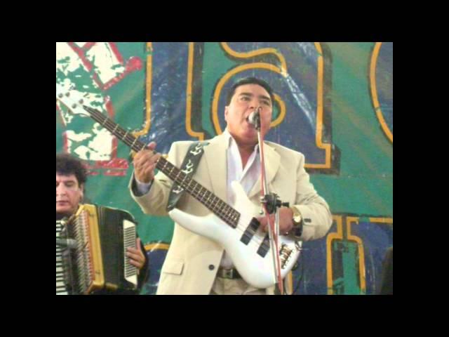 Homenaje a Jorge Veliz. 10 de Abril, día de la Guaracha Santiagueña!
