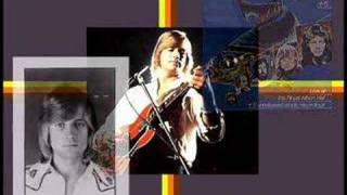 Watch Justin Hayward Troubadour video