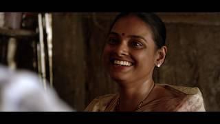Ujjwala Bharat Ujjwala || Nation || Development || Kailash Kher || New Single