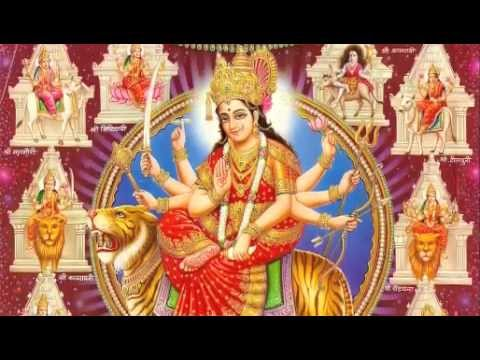 Devi Kshamapan Rasbihari And Vibha Desai video