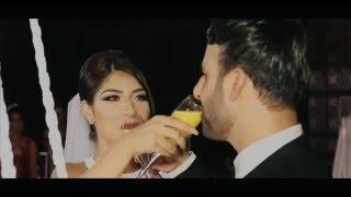Fawad & Yagana Wedding Cinematic Teaser HD 1080p