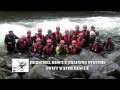 Swift Water Rescue extendamix...