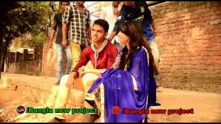 Bangla New Funny Video 2017- bangla prank video 2017-live er maire baap-bangla new project-full HD