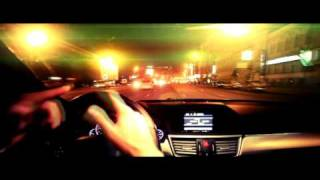 DJ Gold Sky feat. Маша Малиновская - «Ты во мне»