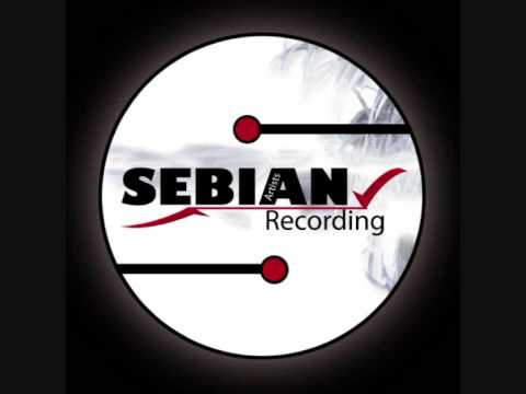 Federico Milani - One Man (Original Mix) SEBIAN Rec.