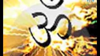 Vinayaga - Ambigai Vinayaga - Vinayaga Varama