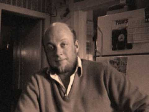 Stan Rogers - Make & Break Harbour