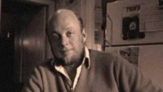 Watch Stan Rogers Make And Break Harbour video