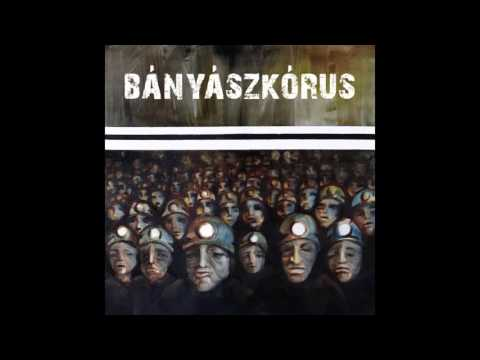 HONEYBEAST – Bányászkórus