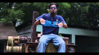 Download Bhangchur by Sarowar, Saad, Engine (Official Music Video) 3Gp Mp4
