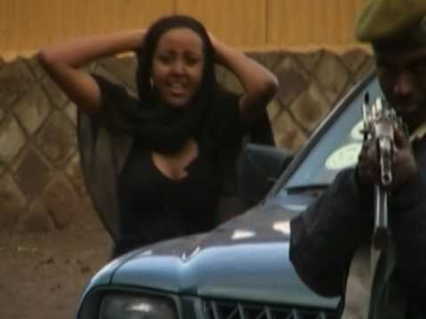 ALMOTIM Movie 2011 Trailer ( Ethiopian film )